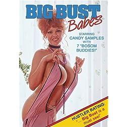 Big Bust Babes