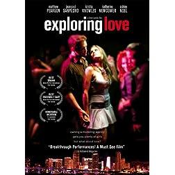 Exploring Love