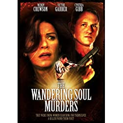 The Wandering Soul Murders