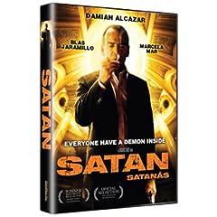 Satanas (Satan)