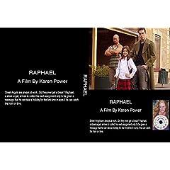 Raphael (Institutional Use - University/College)
