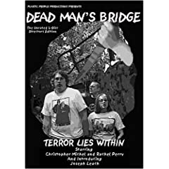 Dead Man's Bridge - 2-Disc Unrated Directors Edition