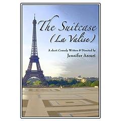 The Suitcase (La Valise)