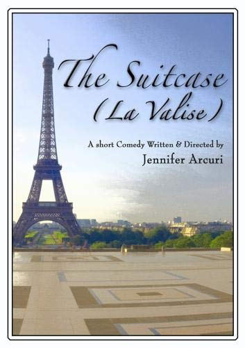 The Suitcase (La Valise)