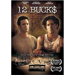 Twelve Bucks