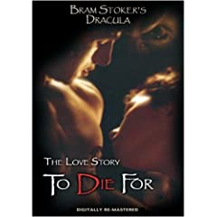 BRAM STOKER'S: TO DIE FOR