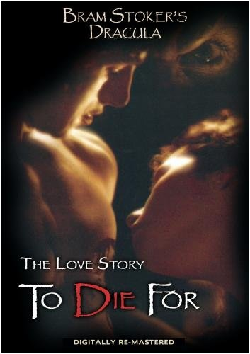 BRAM STOKER'S: TO DIE FOR
