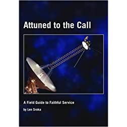 Attuned to the Call
