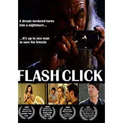 Flash Click