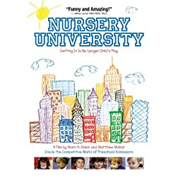 Nursery University