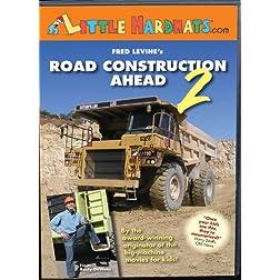 Road Construction Ahead Vol 2