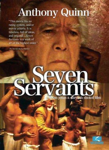 Seven Servants