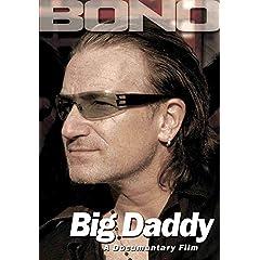 Bono: Big Daddy