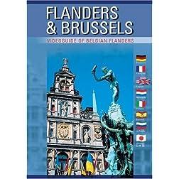 Flanders & Brussels