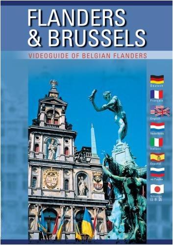 Flanders & Brussels [PAL]