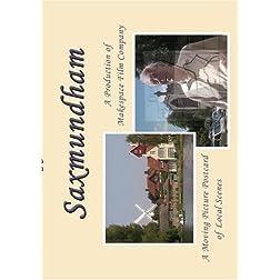 Saxmundham [PAL]