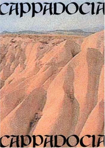 Cappadocia [PAL]