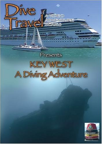 Dive Travel Key West A Diving Adventure