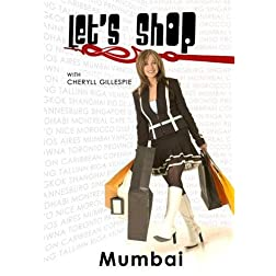 Let's Shop  Mumbai India