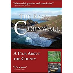 The Real Cornwall [PAL]