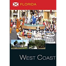 Florida West Coast