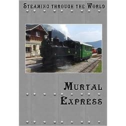 Murtal Express