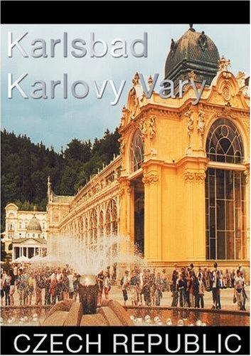 Karlsbad - Karlovy Vary [PAL]