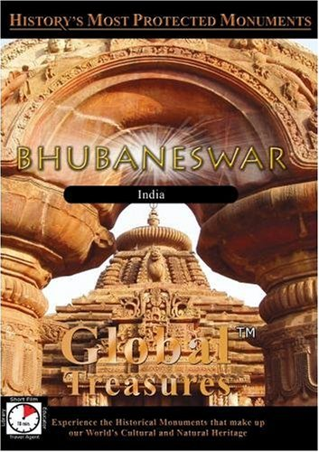 Global Treasures  BHUBANESWAR - India