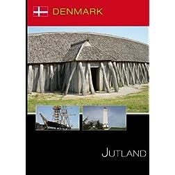 Jutland Denmark