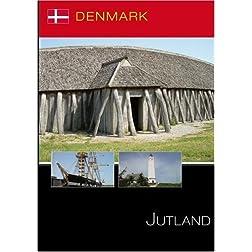 Jutland Denmark [PAL]
