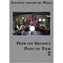 From The Driver's Point Of View II [PAL]