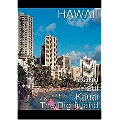Hawaii ABCD Productions
