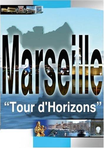 Marseille Tour d' Horizons [PAL]