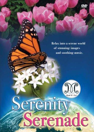Serenity Serenade