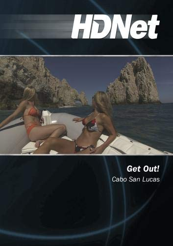 Get Out! Cabo San Lucas