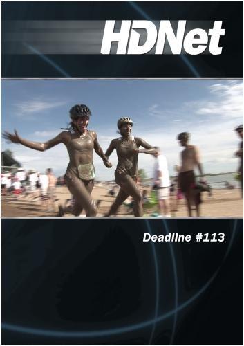 Deadline #113