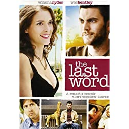 The Last Word