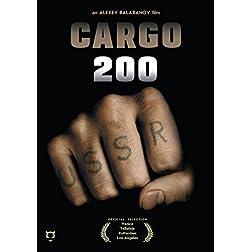 Cargo 200