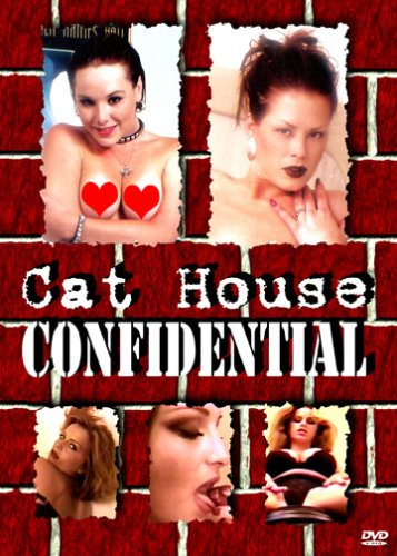 Cat House Confidential