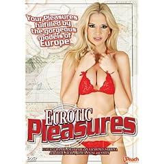 Eurotic Pleasures