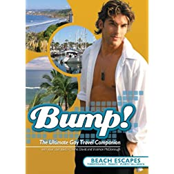 Bump!: Beach Escapes