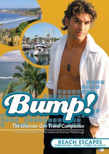 Bump!: Beach Escapes
