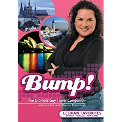Bump!: Lesbian Favorites