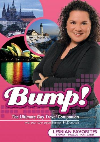 Bump!: Lesbian Favorites
