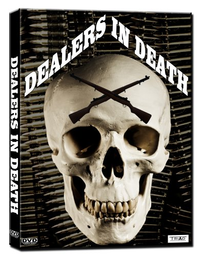 Dealers in Death (Enhanced) 1935