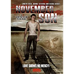 November Son
