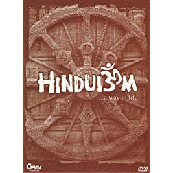 Hinduism A Way Of Life (Documentary)