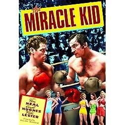 Miracle Kid