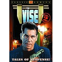 Vise, Volume 2