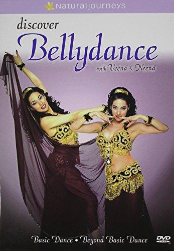 Bellydance